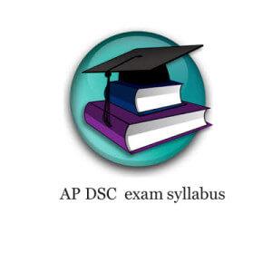 syllabus image